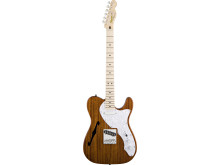 Squier® Tele Thinline