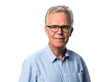 Ulf Magnusson