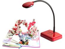 Lumens Ladybug Dokumentkamera