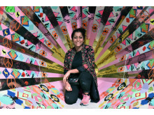 Saadia Hussain /MADE