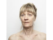 Kerstin_Andersson