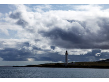 Under overfladen: Slaget om Jylland