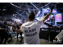 20190510 - Blast Madrid - Joe Brady - 2381-2