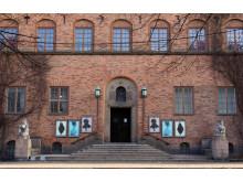 Röhsska museet Göteborg