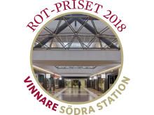 Södra_Station_ny_Foto_Åke_Eson_Lindman