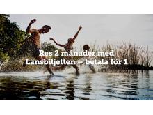 Sommarkampanj - Bild 2