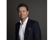 Jan-Olof Backman