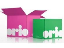Orio Versandboxen_1