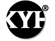 KYH - logotyp