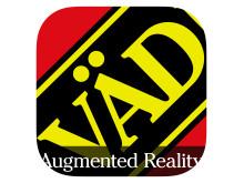 Väderstad AR-app