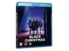 Black Christmas, Blu-ray