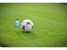 Viva con Agua Allstars Fußballspiel: Kicken mit Christoph Metzelder und OK KID