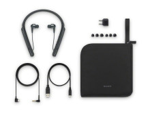 WI-1000X_GP_supplied_items-Mid