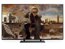Panasonic TV EZ952