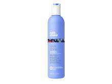 Silver Shine shampoo 300ml (1)