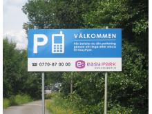 Exponering Kolmården