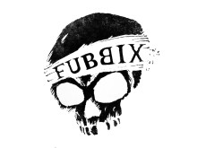 FUBBIX