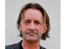 André Vaaler - portrett