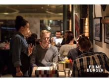 prime_burger_folkungagatan3 (1)