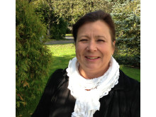 Annica Eriksson, Börstorp Slott AB