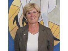 Maria Norrfallk