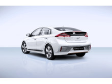IONIQ Electric 1