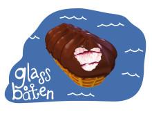 70026_glassbaten