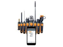SmartProbes – konceptet som förvandlar din telefon till ett mätinstrument