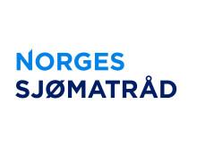 Norges Sjömatråd