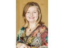 Tf Informationschef Catrin Hasewinkel