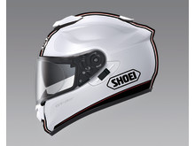 Shoei GT-Air mc-hjälm, Wanderer TC-6