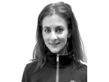 Sofia Gabrielsson