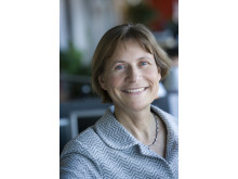 Catharina Hedborg, produkt- och marknadsdirektör