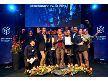 AktivBo Benchmark Event 2017 2