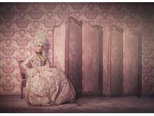 Malin Byström vinner International Opera Awards