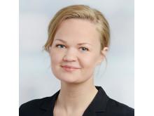 Matilda Carlsson