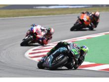 2019061702_010xx_MotoGP_Rd7_モルビデリ選手_4000