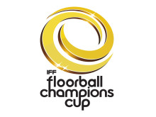 Champions Cup - logo