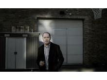 Niels Skousen pressebillede