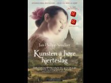 OriginalRgb_Omslagsforside_Kunsten_å_høre_hjerteslag