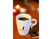 House of Coffee kaffekopp