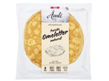 Åmli omelett 2 pk