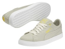 PUMA Basket Biodegradable