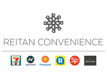 reitan_conv_primary_logo_brands_large_areas_vertical_pos