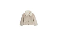 Mini cord jacket, 399 sek, 39.99 eu, 399 dk