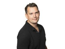 Olof Rydman säljare Abetong