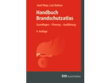 Handbuch Brandschutzatlas (2D/tif)