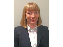 Neuer General Manager im Aparthotel Adagio access München City Olympiapark ist Britta Dönselmann.