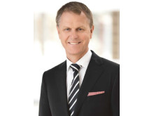 Per Lyrvall, Sverigechef Stora Enso