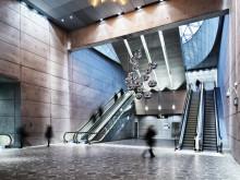 Station_Triangeln_Konstutsmyckning